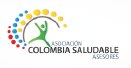 colombia_saludable